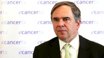 Managment of advanced prostate cancer ( Prof Daniel Petrylak - Yale Cancer Center, New Haven, USA )