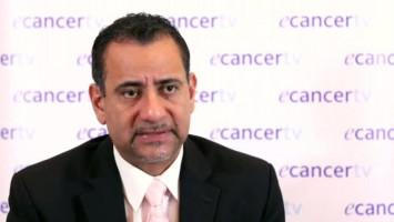 Avances en carcinoma de células escamosas ( Dr Luis E. Raez, Director Memorial Cancer Institute, Florida, USA )