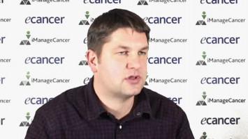 iManageCancer: Leading work package 10 ( Danny Burke - ecancer, Bristol, UK )