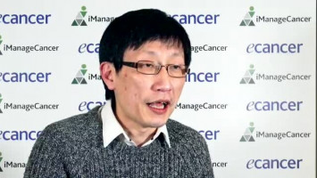 iManageCancer: Mobile data collection to track patient wellbeing ( Prof Feng Dong - University of Bedfordshire, Luton, UK )