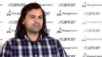 iManageCancer: Data mining and analysis ( Dr Lefteris Koumakis - ICS-FORTH, Crete, Greece )