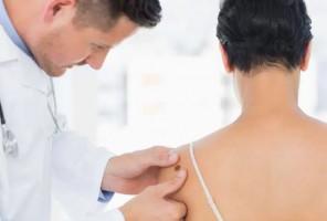El melanoma no es el único cáncer de piel grave