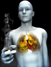 La FDA busca reducir la nicotina en los cigarrillos