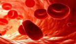 Nuevo tratamiento antirretroviral inyectable demuestra la misma efectividad que la terapia oral habitual