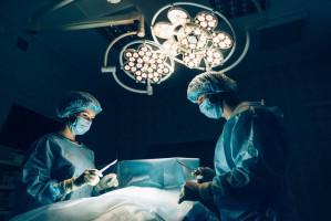 La cirugía robótica de tórax, aliada para combatir el cáncer de pulmón