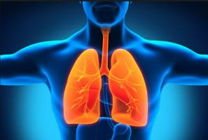 ¿Unos complementos de vitaminas comunes podrían aumentar el riesgo de cáncer de pulmón?