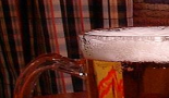 New WHO study links moderate alcohol use with higher cancer risk