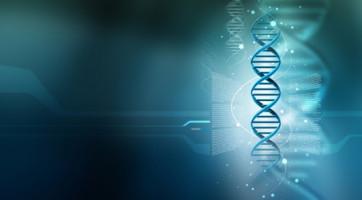 La FDA aprueba la primera terapia genética para su uso en EE. UU.