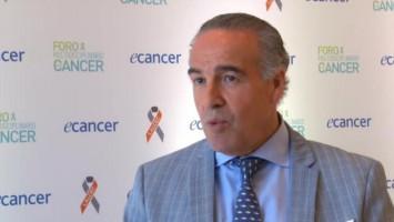 Medios de comunicación y cáncer ( Dr Guillermo Capuya Sanatorio Finochietto - Argentina )