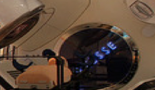 Retrasar la radioterapia para el cáncer de próstata ofrece espacio para la flexibilidad en el pico pandémico