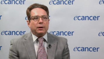 Reviewing LORELEI, mindACT and ExteNET trials in breast cancer ( Prof Miguel Martin - Hospital General Universitario Gregorio Marañón, Madrid, Spain )