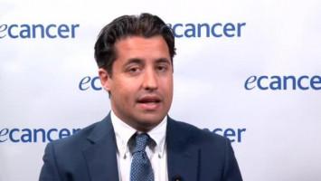 Regorafenib versus lomustine for relapsed glioblastoma ( Dr Giuseppe Lombardi - Istituto Oncologico Veneto, Padova, Italy )