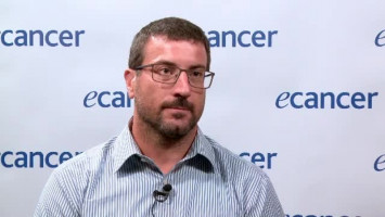 STORM trial to identify genetic variability in metastatic breast cancer ( Dr David Cox - Cancer Research Center of Lyon, Lyon, France )