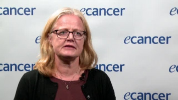 Returning to work after cancer ( Dr Cecilie Kiserud - Oslo University Hospital, Oslo, Norway )