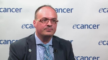 Small node-negative breast cancers may retain aggressive characteristics ( Dr Konstantinos Tryfonidis - European Organisation for Research and Treatment of Cancer (EORTC), Brussels, Belgium )