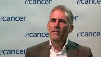 Abemaciclib for advanced breast cancer ( Dr Angelo Di Leo - Hospital of Prato, Tuscany, Italy )
