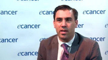 New strategies in melanoma care ( Dr Alexander van Akkooi - Netherlands Cancer Institute, Amsterdam, Netherlands )