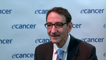 ABP 980, a biosimilar antibody for trastuzumab ( Dr Richard Markus - Amgen, Conejo Valley, USA )