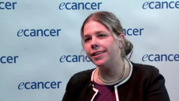 Initial results of inhibitor combination against breast and gynaecologic cancers ( Dr Shannon Westin - MD Anderson Cancer Center, Houston, Texas )