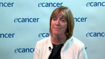Impact of licensing and reimbursement discrepancies on cancer care in Europe and Canada ( Jan McKendrick - PRMA Consulting Ltd, Fleet, UK )