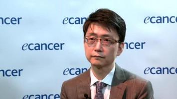 Treatment choices in thyroid cancer ( Prof Makoto Tahara - National Cancer Center Hospital East, Kashiwanoha, Japan )