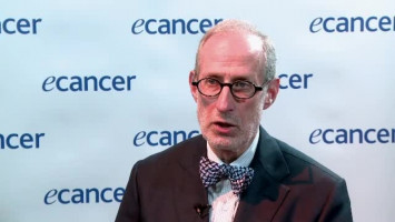 Checkmate 238: Adjuvant checkpoint therapy after melanoma resection ( Dr Jeffrey Weber - Perlmutter Cancer Center, New York, USA )