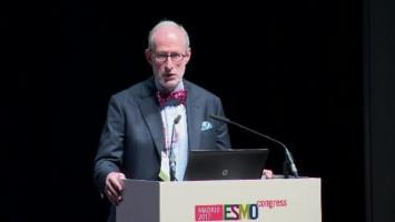 Nivolumab vs ipilimumab for high risk melanoma patients ( Dr Jeffrey Weber - Perlmutter Cancer Center, New York, USA )