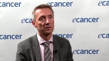 COMBI-AD: Dabrafenib plus trametinib in advanced melanoma ( Dr Axel Hauschild - University Hospital, Schleswig-Holstein, Germany )