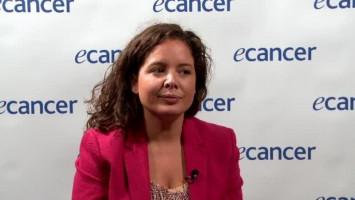 Biological insight in new drug combinations ( Dr Elena Garralda - Vall d´Hebron Institute of Oncology (VHIO), Barcelona, Spain )