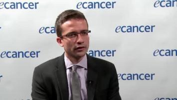 Fertility-preserving procedures in BRCA mutation-positive breast cancer ( Dr Matteo Lambertini - Institut Jules Bordet, Brussels, Belgium )