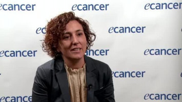LORELEI trial of letrozole and taselisib for ER positive breast cancer ( Dr Cristina Saura - Vall d´Hebron Institute of Oncology (VHIO), Barcelona, Spain )