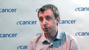 The role of tumour marker testing in early diagnosis ( Dr Craig Barrington - South West Wales Cancer Centre, UK )