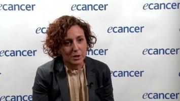 LORELEI ensayo de letrozol y taselisib para el cáncer de mama ER positivo ( Dra Cristina Saura - Instituto de Oncología Vall d´Hebron (VHIO), Barcelona, España )