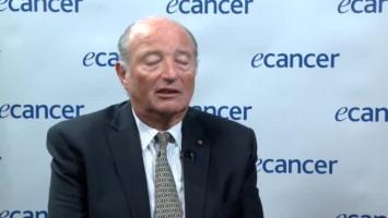 Rol de las Sociedades científicas para mejorar la situación del cáncer en Latinoamérica ( Dr Eduardo Cazap - SLACOM, Buenos Aires, Argentina. )