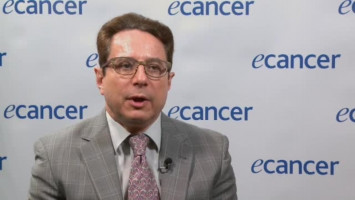Revisión de los ensayos LORELEI, mindACT y ExteNET en cáncer de mama ( Prof Miguel Martin – Hospital General Universitario Gregorio Marañon, Madrid, España )