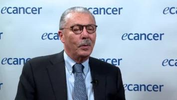 Situación de casos de cáncer avanzado en Perú ( Dr Carlos Vallejos – ONCODALUD, Lima, Perú )