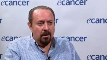 Oncogeriatría ( Dr Adrián Huñis – Centro Oncológico Buenos Aires, Buenos Aires, Argentina )