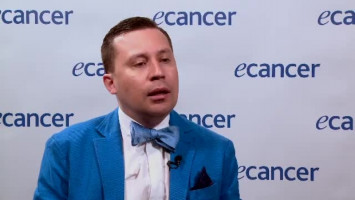 Incidencia del cáncer en Colombia ( Dr. Edgar Pulido - Liga Colombiana Contra el Cáncer   Bogotá, Colombia )