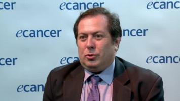 Novedades de la ESMO y su aplicación en Latinoamérica ( Dr Enrique Bargallo – Instituto Nacional del cáncer, Cuidad de México, México )