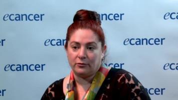 Oncology Latin American association - OLA ( Dra Denisse Bretel - Oncology Latin American association, Lima, Peru )
