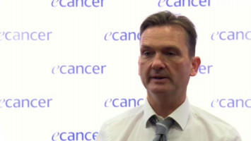 The European Prospective Investigation into Cancer and Nutrition ( Dr David Hughes - Conway Institute, University College Dublin, Ireland )