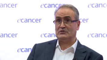 Respiratory microbiomes and lung cancer from mining communities ( Prof Luis Mur - Aberystwyth University, Aberystywth, Wales )