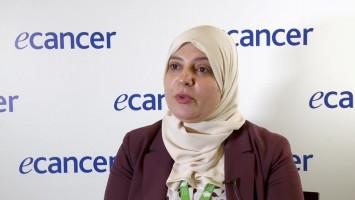 Improving access to pathology in low resource settings ( Dr Abeer Shaaban - University of Birmingham, Birmingham, UK )