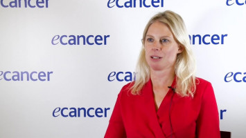 Immediate importance and wider context of cancer control collaborations ( Dr Susannah Stanway - Royal Marsden NHS Foundation Trust, London, UK )