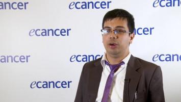 The case for a cancer 'groundshot' ( Dr Bishal Gyawali - Anticancer Fund, Strombeek-Bever, Belgium )