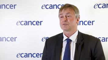 Local and global pressures for change ( Dr Christopher Wild - International Agency for Research on Cancer, Lyon, France )