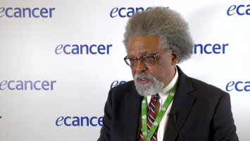 Collaborative research and new frontiers in cancer research ( Prof Groesbeck Parham - University of North Carolina, Chapel Hill, USA )