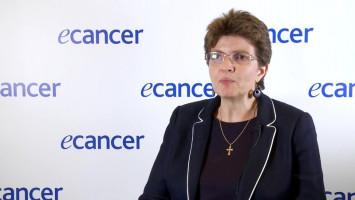 Improving access to palliative care ( Prof Julia Downing - International Children's Palliative Care Network )
