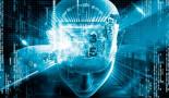 ¿La inteligencia artificial podría convertirse en un ayudante para la atención del cáncer de mama?