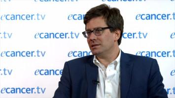 Radioterapia radical y hormonoterapia en cáncer de próstata: paradigmas y oportunidades ( Dr. Nicholás Reñe - Centro de Radioterapia Rosario, Argentina )
